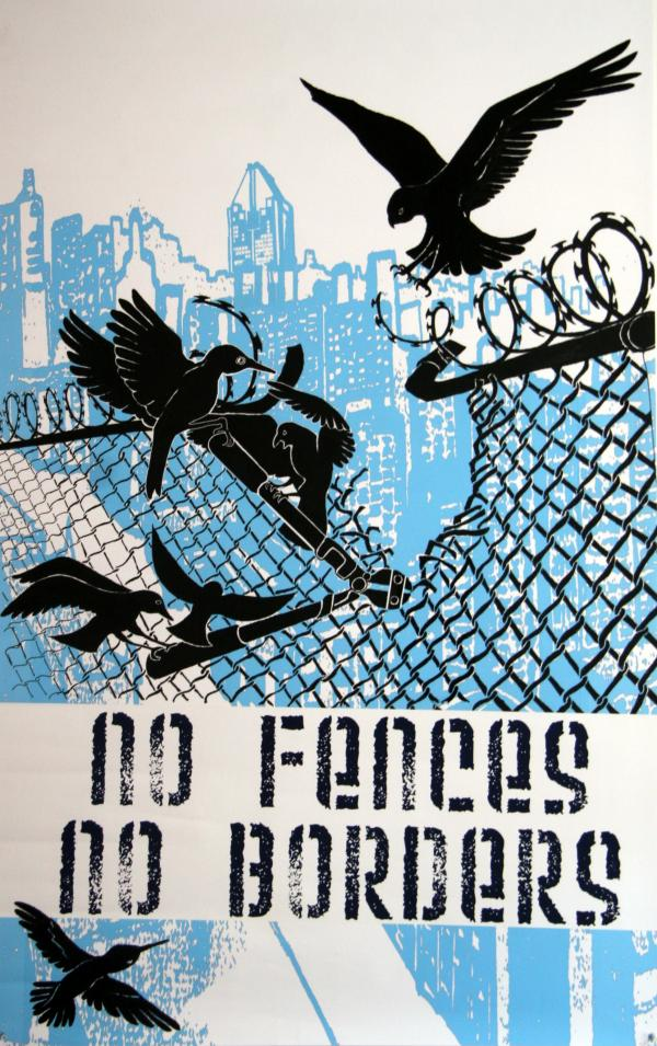 no-fences-no-borders_0