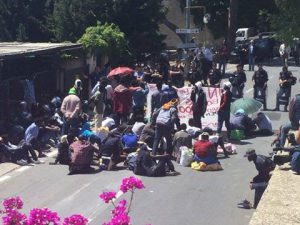 protestamigranti31maggio